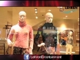 WOW They see you Stores using mannequins with hidden cameras