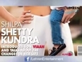 shetty kundra video
