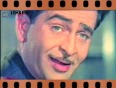 kiaan raj kapoor video