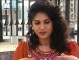 seshadri video