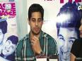 parineeti chopra and arjun kapoor video