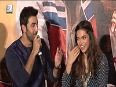 Tamasha first day box office collections