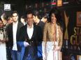 Bigg Boss 8: Kapil Sharma replaces Salman Khan as host?