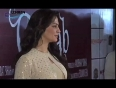 zinta rani mukerji video