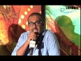 abhinav kashyap video