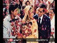 big bollywood wedding video