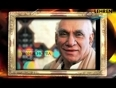 sonny kapoor video