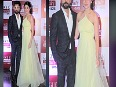 Anushka Sharma and Virat Kohlis killer clicks