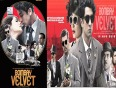 bombay velvet video