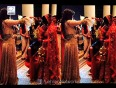 arpita singh video
