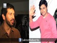 siddharth anand video