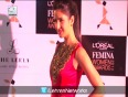ranbir kapoor ileana dcruz video