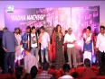 Sonakshi Sinha APOLOGISED To Media At Tevar Event