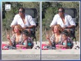 blue ivy carter video