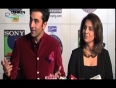 kapoor neetu singh kapoor video