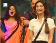 dimpy ganguly video