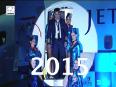 Salman Khan Talks About Getting Married In 2015