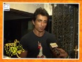 hope sonu sood video