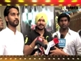 gurdeep singh video