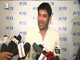 Kapil Sharma REACTS On Misbehaviour With Marathi Actress