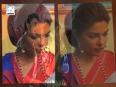 sanjay story video