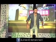 abhishek doshi video
