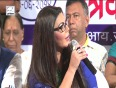 rakhi sawant ka swayamvar video