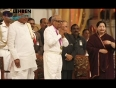 rajnikanth and amitabh bachchan video