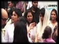 ashok chopra video