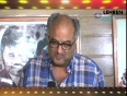 omprakash rao video