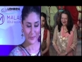 babita kapoor video