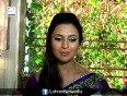 divyanka tripathi video