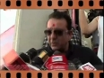 ramcharan video