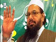 hafiz sayeed video