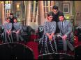 ranbir kapoor and sonam kapoor video