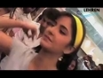 ajab gazabb love video
