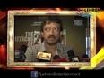 zaffar bhat video