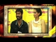 satyagrah video