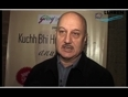 hi anupam video