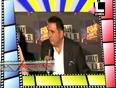 ashad warsi video