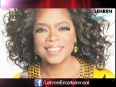 oprah winfrey video