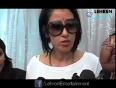 actress tabu video