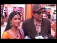 dharmendra sharma video