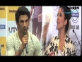 sushant dash video
