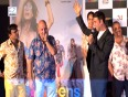 tigmanshu video