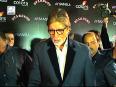 Why Is Amitabh Bachchan Shocked