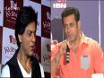 Why Did Shahrukh Promote Bajrangi Bhaijaan