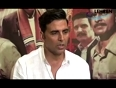 akshay kumar and kajal aggarwal video