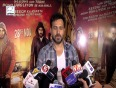emraan hashmi video
