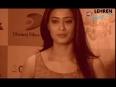 raja chaudhary video